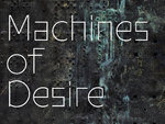 Machines of Desire by Raphael Perret